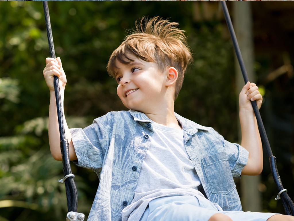 amenities playground image